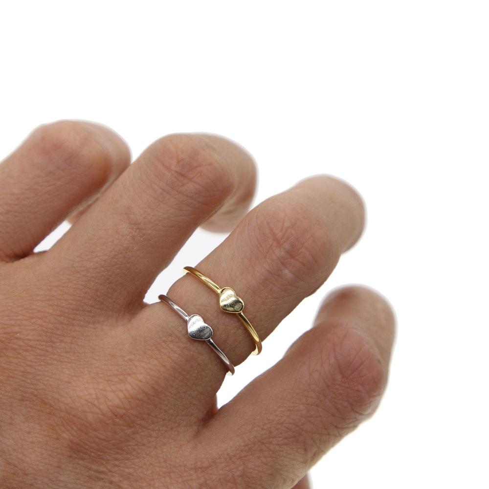 925 Sterling Silver Opal ring,4mm opal ball ring,opal bead ring dot ring,knuckle ring,toe ring,little finger ring,midi ring,wedding gift