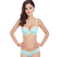 Bra & Brief Sets Directory of Intimates, Women's Clothing ...