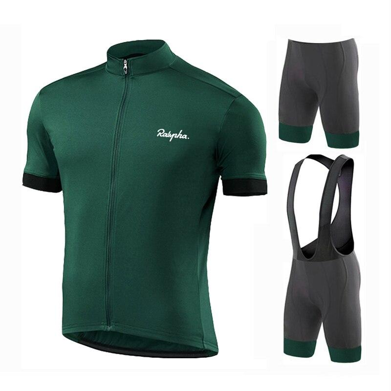 Roupas de ciclismo 2019 Pro Team SPECIALIZEDING Mtb Mtb Bicicleta Ropa ciclismo Uniforme Sportswear Ao Ar Livre Camisa de Ciclismo de Secagem Rápida