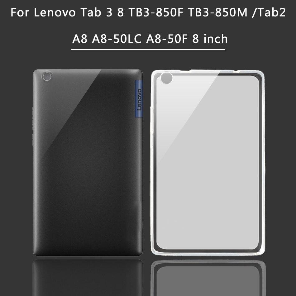 Lenovo Tab3 8