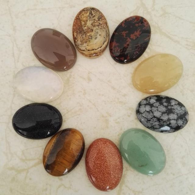 pierre naturelle bijoux