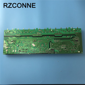 Image 2 - כוח לוח עבור Samsung LA40B530P7R LA40B550K1F לוח BN44 00264A H40F1 9SS