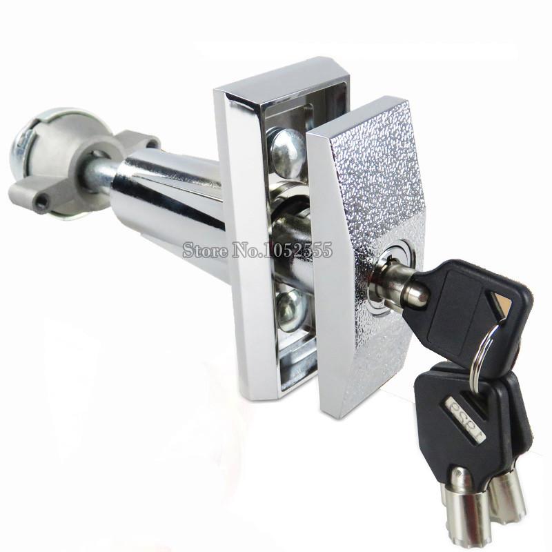 Universal Vending Plug Lock  Automaten Schließzylinder mit Schlüssel