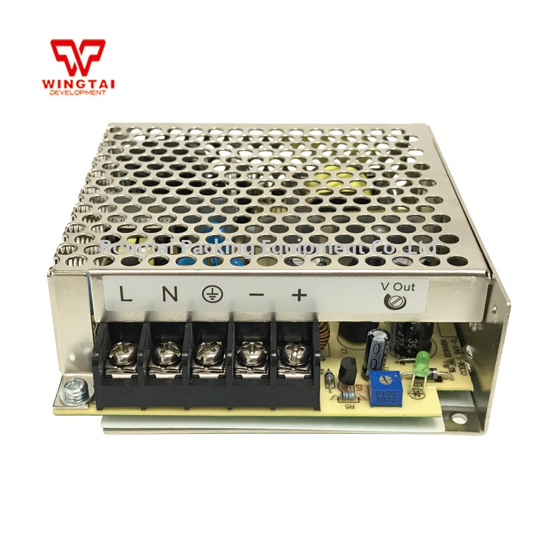 50W 24V 2.2a switching power supply 50W 24V 2.2a switching power supply