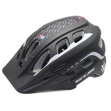 GUB XX6 New Arrival Cycling Helmet Ultralight Bicycle Helmet In mold MTB Bike Helmet Casco Ciclismo