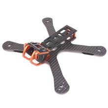 "PUDA Chameleon FPV Rahmen 5 ""FPV Freestyle Quad Unibody Rahmen FPV Racing Drone Für Armattan Chameleon QAV-X QAV-R 220"