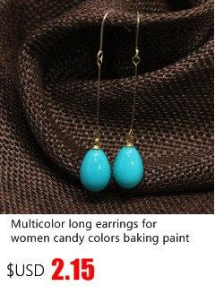 100x 7mm Multicolore Ronde Perle Pour Fabrication De Bijoux DIY en Plastique