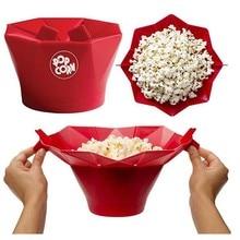 Eazy-Fun Popcorn Maker