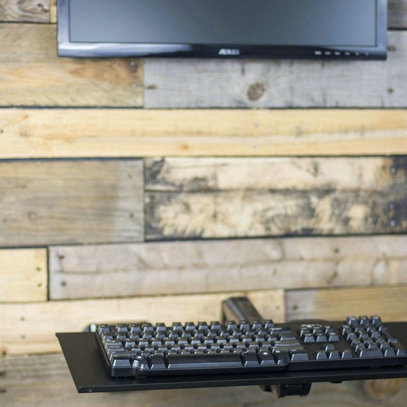 us 16 0 keyboard