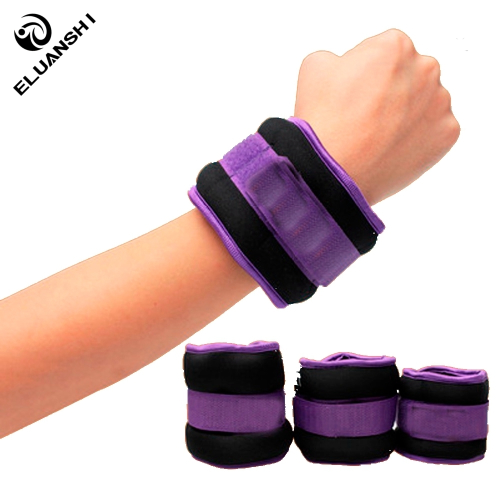 Weight Lifting Frugal Weight Plate Lifting Equipment Grip Strap Hand Belt Gloves For Women Sports Gym Wrist Fitness Training Dumbbell Kettlebell Diversified Latest Designs