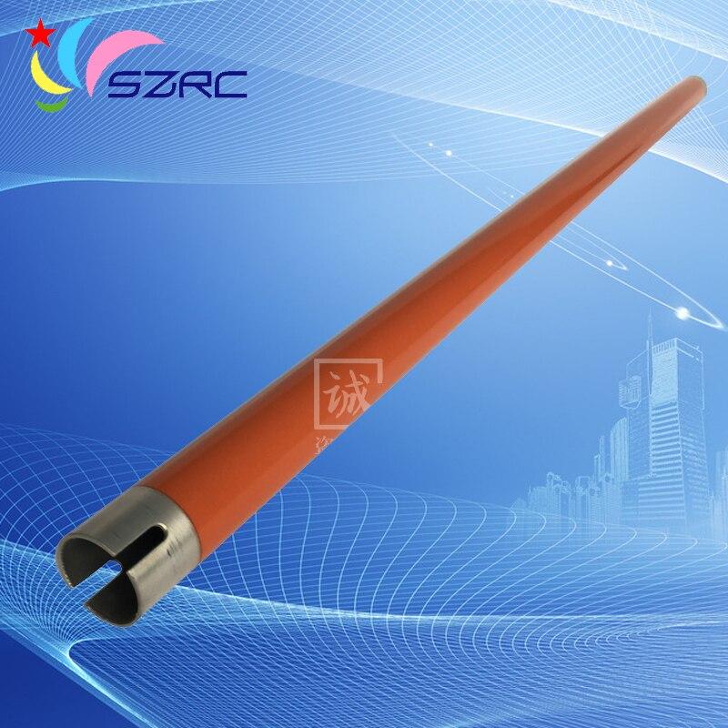 Máquina de Engenharia de alta qualidade rolo fusor superior compatível para XEROX DW3030 3035 6204 6604 rolo de aquecimento