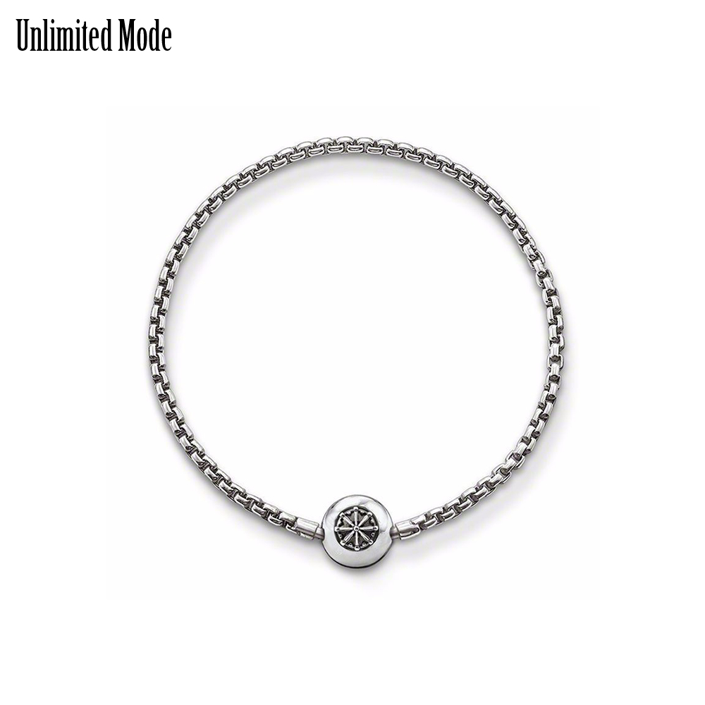 good karma bracelets
