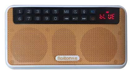 przenośny latarka E500 Bluetooth 35