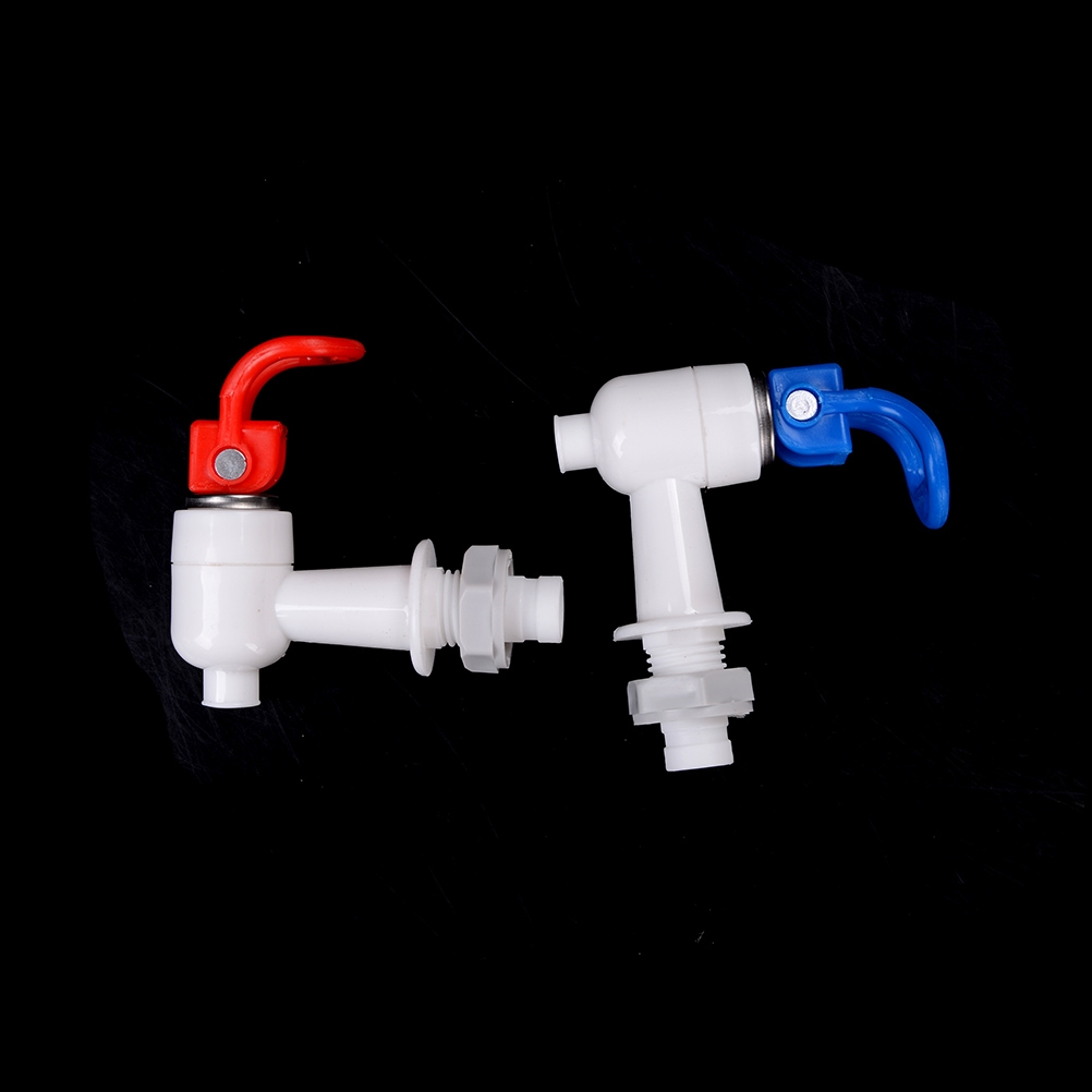compare prices on kitchen faucet plastic faucet online shopping jetting 1pcs push type plastic water dispenser water faucet tap kitchen faucets china