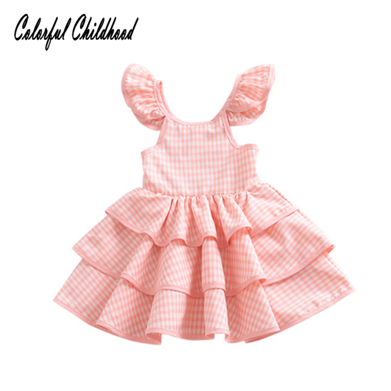 New Toddler Girl's Size 3T Outfit