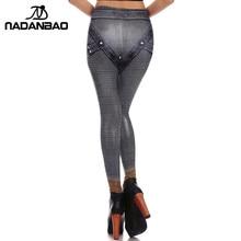 3D Printed Womens Chainmail Steel Armour Leggings