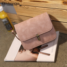brand 2019 new flap PU leather mini handbag hotsale lady sho