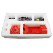Ciclop Desktop Open Source Laser 3D Scanner Kit High Precision Three-Dimensional DIY Laser Scanner Plate For Reprap 3D Printer