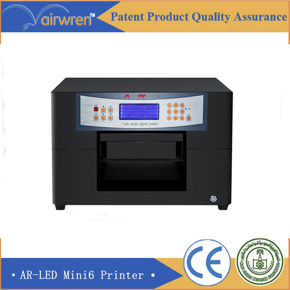 multifunction card printer for printing micro sd memory ...