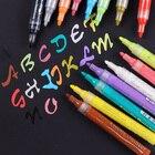 15 Colors DIY Creati...