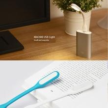 Rsexplorer мини-гибкий USB LED USB свет настольной лампы гаджеты USB ручной фонарь для Мощность банк PC ноутбук