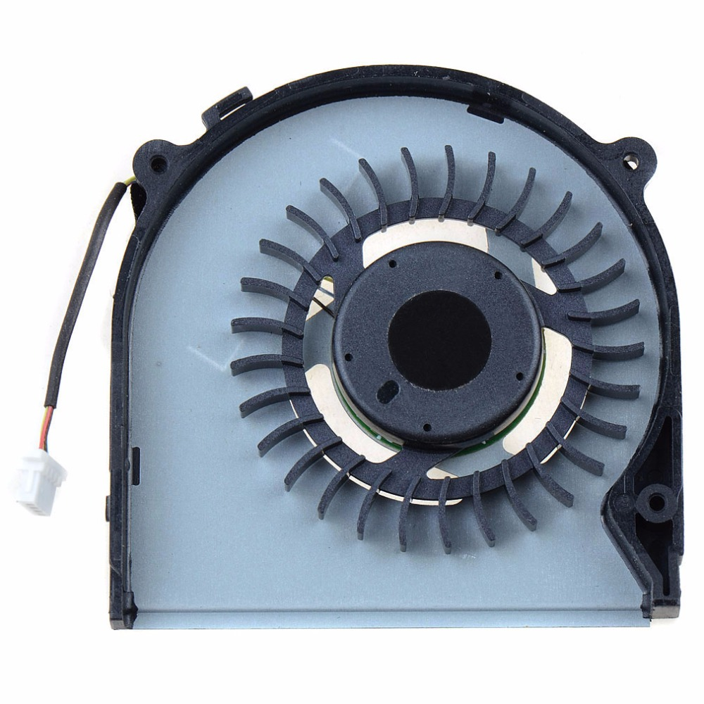 Laptops Replacements Cpu Cooling Fans Fit For SONY VAIO SVT13 SVT13-124CXS SVT131A11T KSB05105HB Notebook Cooler Fan laptops replacement accessories cpu cooling fans fit for acer aspire 5741 ab7905mx eb3 notebook computer cooler fan f0262
