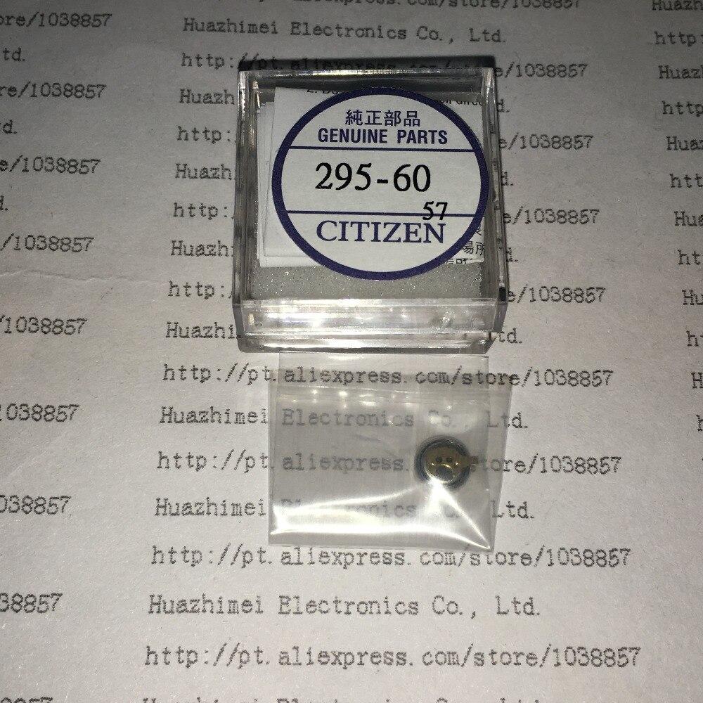 1 PCS/LOT 295-60 MT6211 PCS/LOT 295-60 MT621