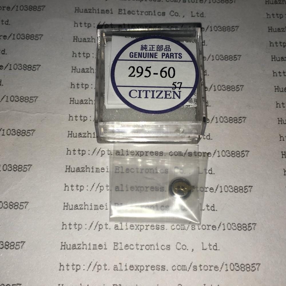 1PCS/LOT 295-60 MT621