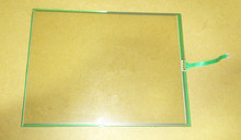 12.1 inch touchscreen for N010-0554-T805 touch screen digitizer panel glass free shipping