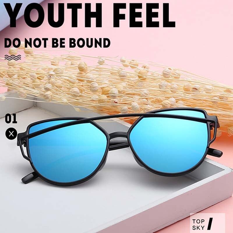 Q Brand Designer Black Oval Frame Sun Glasses Female Gafas Driving Glasses Retro Goggle Unisex Oculos De Sol Glasses|Men