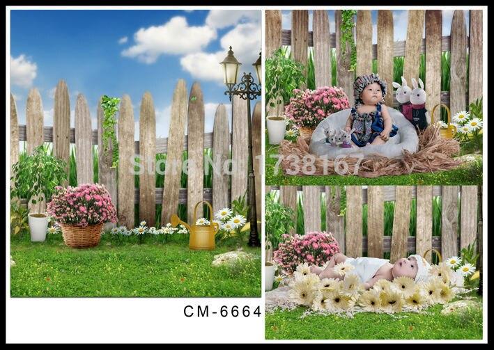 ФОТО 2x3m photo background vinyl photography backdrops photo studio background for stage backdrops photo background stand cm6664