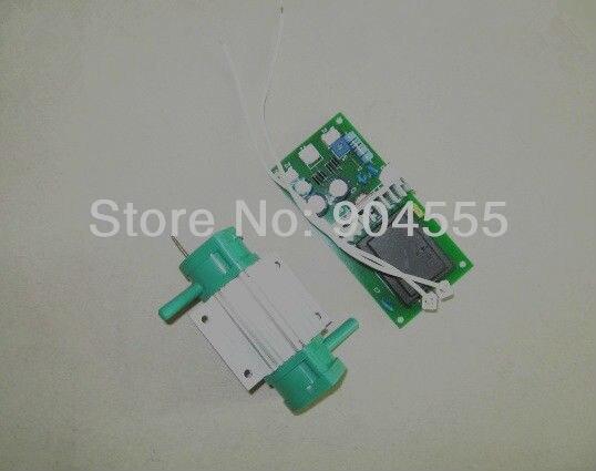 High effient ozone porcelain enamel tube,ozone sterilizer, dishwasher Ozone generator parts 300mg/h gnc 300mg 100