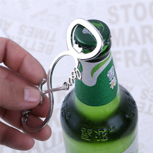 Love Forever Bottle Opener Wedding Favors And Gifts For Guests Souvenirs Party Supplies