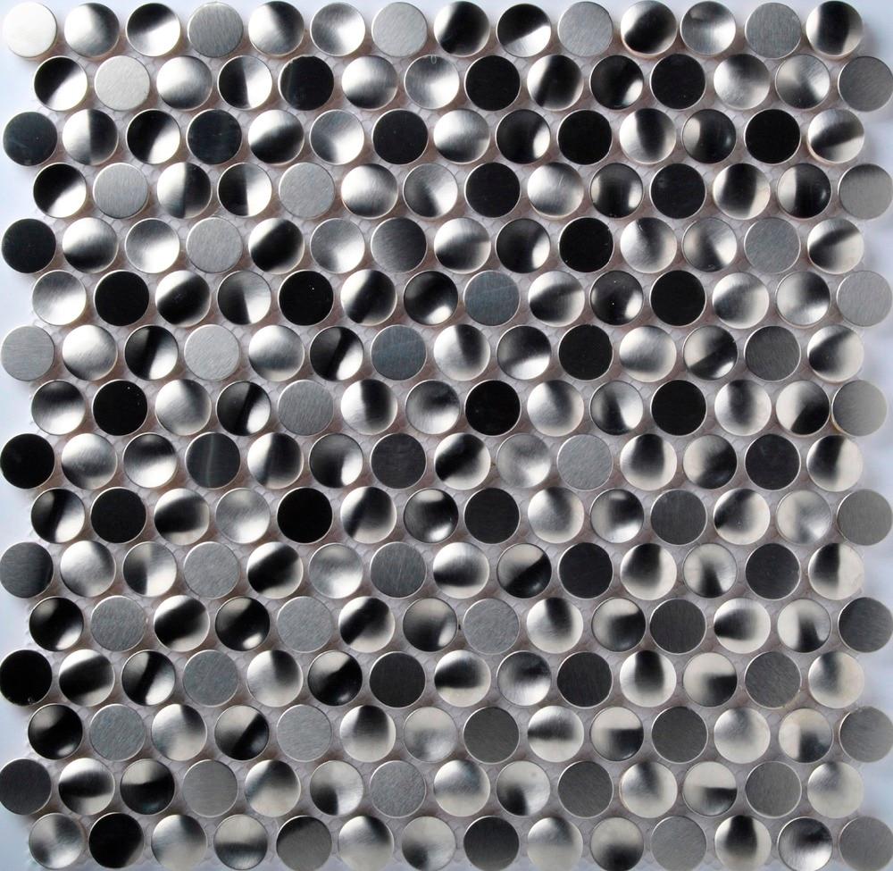 Zilver tegels promotie winkel voor promoties zilver tegels op ...