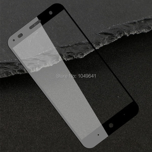 Image 3 - Tempered Glass for ZTE Blade V7 Plus  Screen Protector Full Screen for ZTE Blade V7 Lite High Quality 5.2 inch 3D LCD Guard