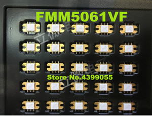 Image 1 - FMM5061VF