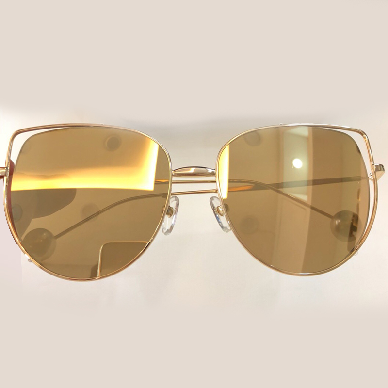 Sunglasses no2 Sunglasses no6 Sol Retro Uv400 Sunglasses Sunglasses Sunglasses no4 Objektiv Sonnenbrille No1 Oculos Hohe Sunglasses Sonnenbrillen De Feminino Qualität Designer Cat Für no5 Fashion no3 Eye Marke Frauen pnHxqRURvw