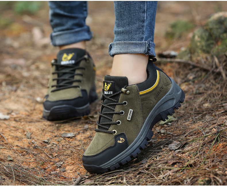 HTB1ryckh2BNTKJjSszeq6Au2VXaj 2019 Outdoor Men Shoes Comfortable Casual Shoes Men Fashion Breathable Flats For Men Trainers zapatillas zapatos hombre