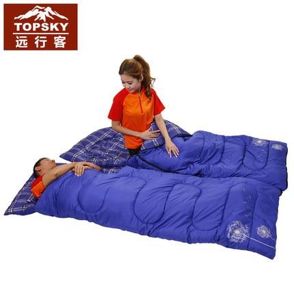 cheap adult sleep sacks