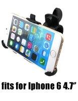 4-iphone6
