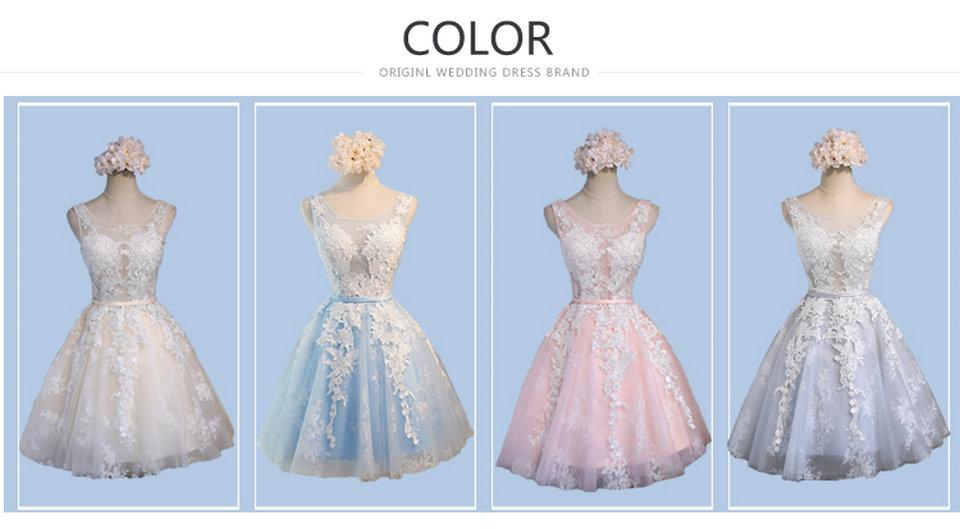 color-4_