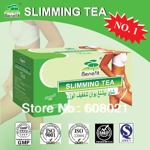 2 Boxes Lot Weight Loss Tea Fast Slim Product Shape Your Body For Detox Remove Effective Slimming Tea On Aliexpress Com Alibaba Group