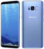 Samsung Galaxy S8+ S8 Plus G955U Original Unlocked Samsung Mobile Phones