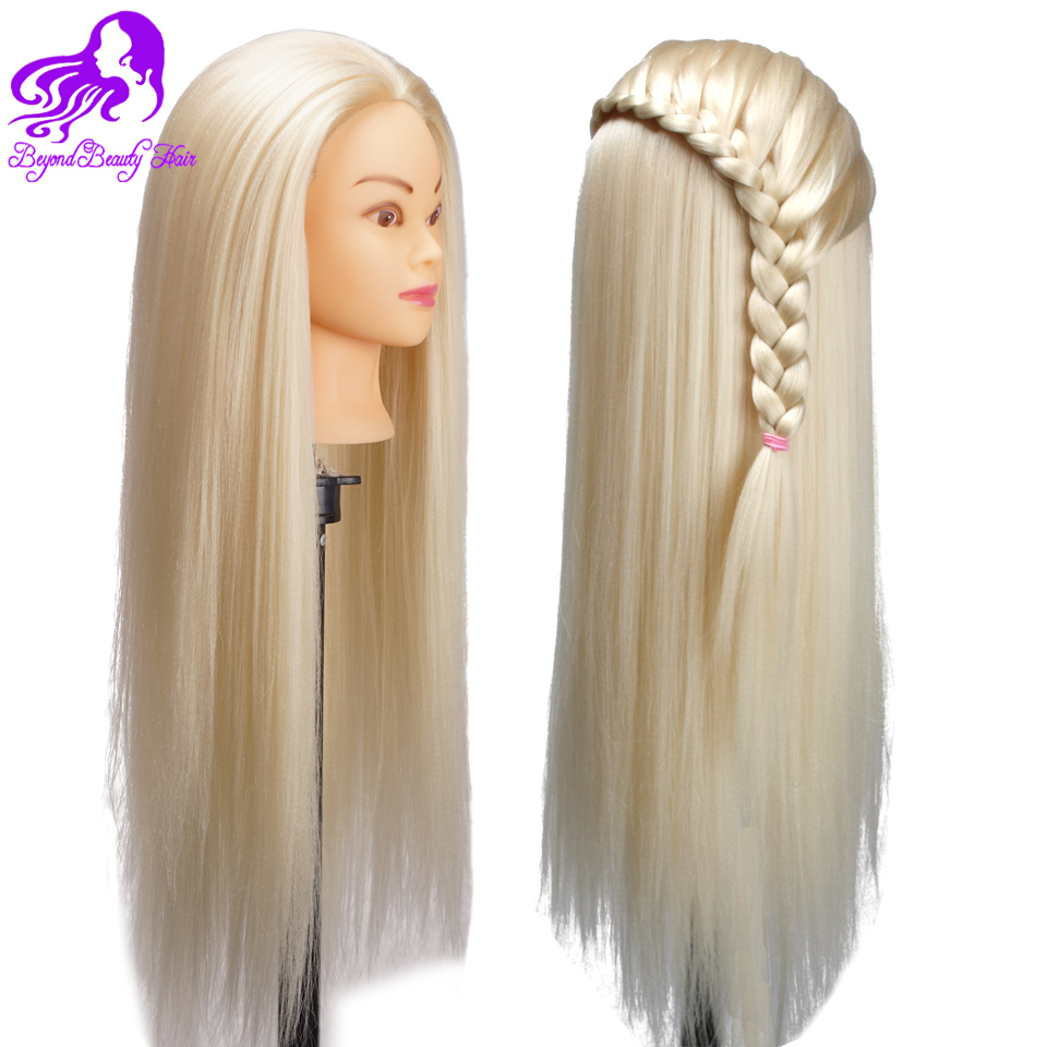 Online Buy Wholesale Hairstyles Dolls From China Hairstyles Dolls Wholesalers Aliexpress Com