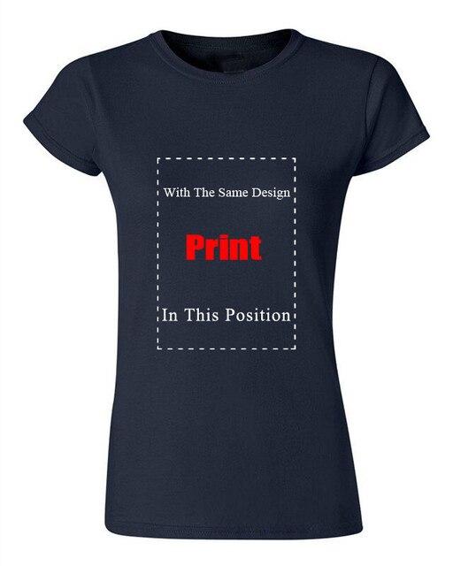 Рожденный в СССР NEW t-shirt Born in USSR Soviet Union Russia 407251