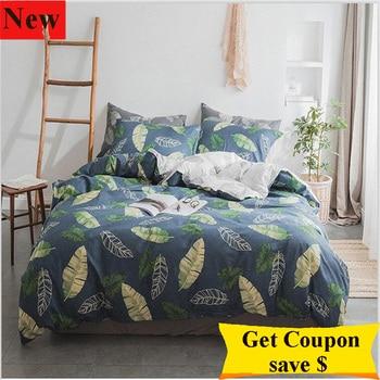 free shipping 4pcs 1.8m/2.0m quality duvet cover set bed sheet/ mattress cover/ pillowcase cotton bedding set 3pcs quilt cover