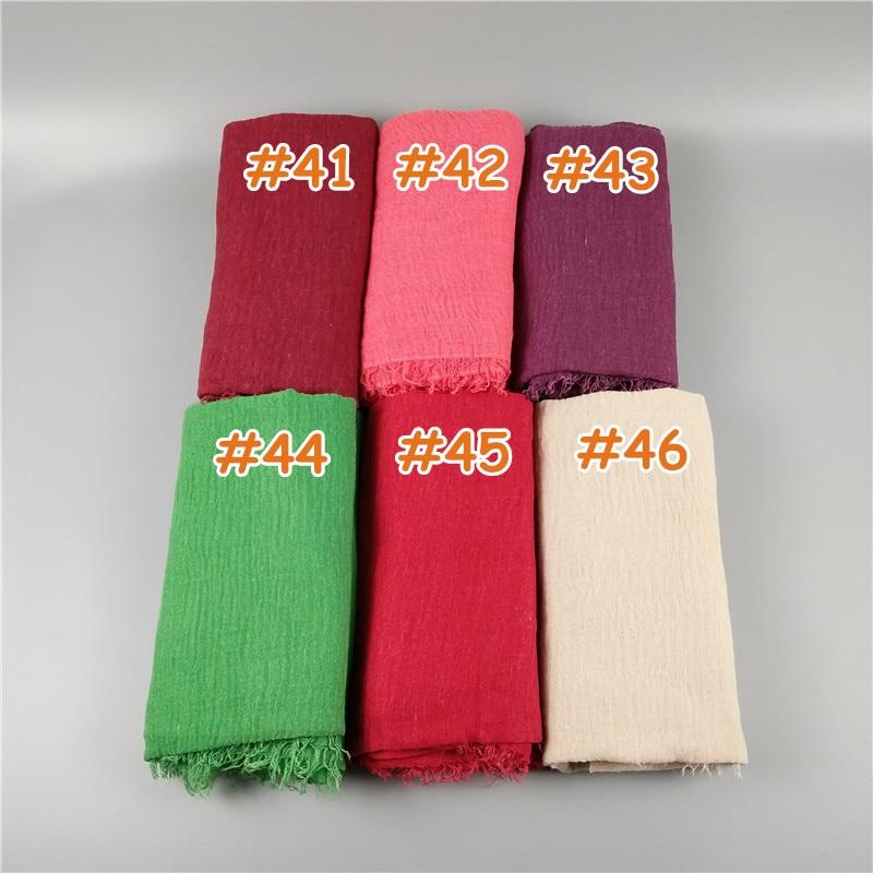 G4 10 шт. 1 лот гарячі продажу міхур - Аксесуари для одягу - фото 6