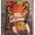100% Pura Lana Pelusa Basket Stuffer Merino Prop Niña Niño Recién Nacido Bebé Fotografía Contextos Estudio Fotográfico Apoyos Regalo de la Ducha