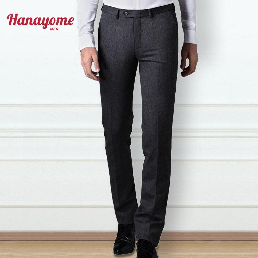 Online Get Cheap Pinstripe Mens Pants -Aliexpress.com | Alibaba Group