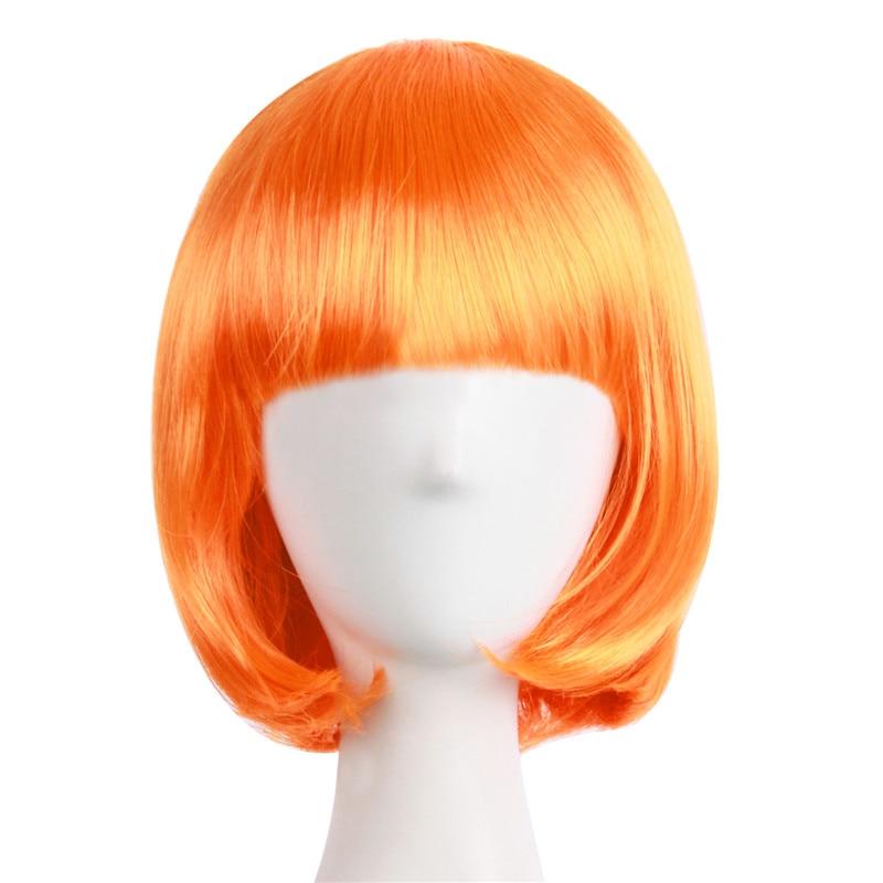 pelucas pelucas-nwg0hd60368-op2-1